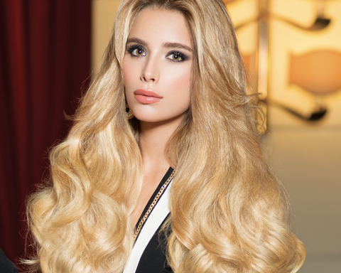 Euro sop sweden hair extensions undefined wholesale application undefined pmusecretfo Choice Image