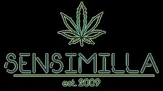 Sensimilla - Home