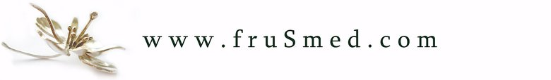 www.fruSmed.com