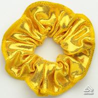 Hair Twist - Yellow mystique