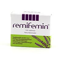 Remifemin® 100st