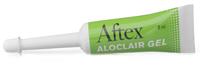AFTEX Aloclair gel 8ml