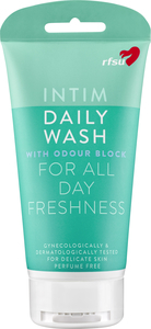 RFSU Intim Daily Wash 150ml