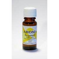Aroma Bergamott Reggio 5ml