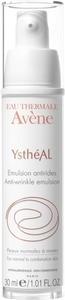 Avène YsthéAL Emulsion 30ml
