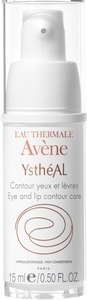 Avène YsthéAL Eye and lip contour care 15ml