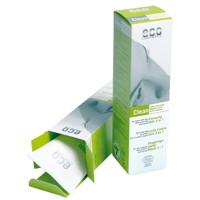 Eco Cosmetics clean rengöringsmjölk grönt te 125ml EKO