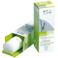 Eco Cosmetics facal cream intensive arganolja havtorn 50ml EKO