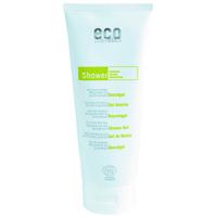 Eco Cosmetics shower duschgel granatäpple grönt te 200ml