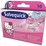 SALVEQUICK Hello Kitty 14st