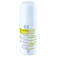 Eco Cosmetics fresh deo roll-on granäpple goji 50ml
