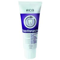 Eco Cosmetics toothpaste nigellafrön 75ml EKO