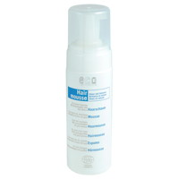 Eco Cosmetics hårmousse granatäpple gojibär 150ml EKO