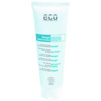Eco Cosmetics hårgele kiwi vinblad 125ml
