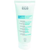 Eco cosmetics repair shampoo myrten ginkgo jojoba 200ml