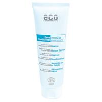 Eco Cosmetics deep conditioner hårinpack havtorn oliv 125ml