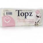 TOPZ Bomull 100g