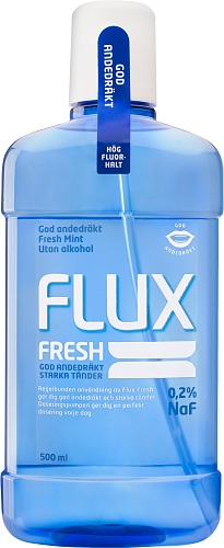 Flux Fresh Flourskölj