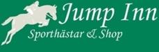 Jumpinn.se Hästshop