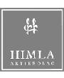Himla