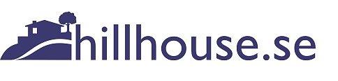 hillhouse.se