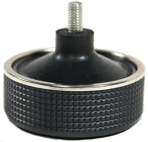 Technics Foot For SL-1200 / 1210 MK2 / MK3 / M3D