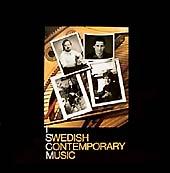 Va-Swedish Contemporary Music / Fylkingen Records