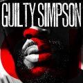 Guilty Simpson-OJ Simpson / STONES THROW