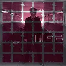 Mike Granditsky-MG2