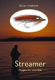 Streamer - fluga för storfisk