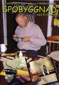 Spöbyggnad (Erik Orre)