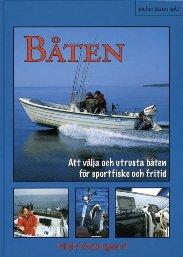 Båten (Niels Westergaard)