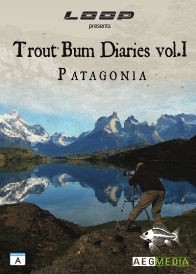 Trout Bum Diaries -Vol I