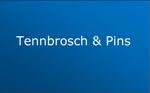 Tennbroscher