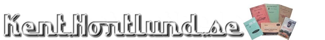 www.hortlund.se