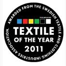 Årets textil!