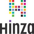 Hinza