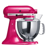Degblandare Kitchen Aid