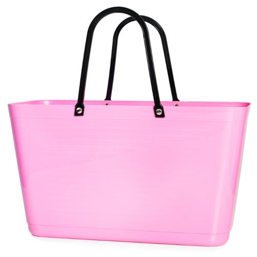 HINZA-väskan
