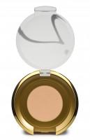 Eyeshadow Champagne
