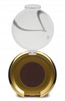 Eyeshadow Double Espresso
