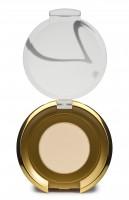 Eyeshadow Oyster