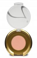 Eyeshadow Peach Sherbet