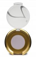 Eyeshadow Platinum