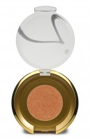 Eyeshadow Rose Gold