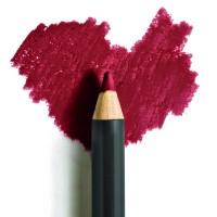 Lip Pencil Crimson