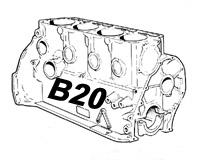 B18/B20/B30