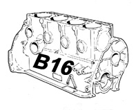 B4B/B16