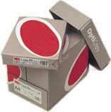 Opticopy A4 80g Hålat