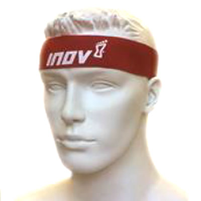 Inov-8 Pannband